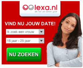 datingsite relatie De Friese Meren