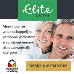bekende datingsites Hoogeveen